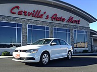 2014 Volkswagen Jetta Sedan SE w/Connectivity Grand Junction CO