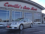 2015 Subaru Legacy 2.5i w/Touring Pkg Grand Junction CO