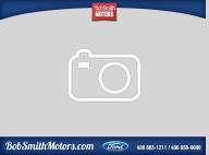2015 Ford Super Duty F-250 SRW XLT Crew Cab 6.7L Turbo Diesel 172 4x4 Billings MT