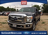 2015 Ford Super Duty F-350 SRW XLT Billings MT