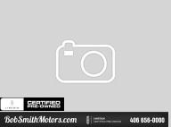 2014 LINCOLN MKZ FWD 3.7L 100A Equip Grp Billings MT