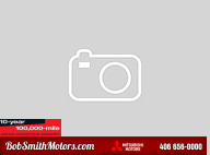 2014 Mitsubishi Outlander SE Billings MT