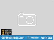 2014 Mazda Mazda3 s Touring Billings MT