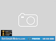 2014 Mazda Mazda3 i Touring Billings MT