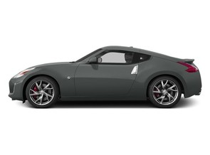 2014 Nissan 370Z Touring Wappingers Falls NY