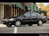 2006 Ford Five Hundred 4dr Sdn SE  NH