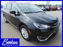 Chrysler Pacifica Touring-L 4dr Wgn 2017