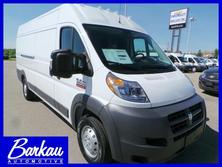2015 Ram ProMaster 3500 Extended High Roof 159 WB Stockton IL