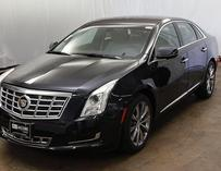 2014 Cadillac XTS 4dr Sdn FWD