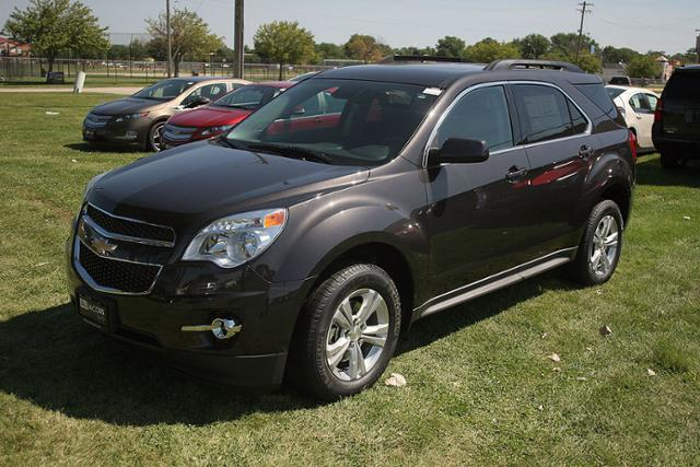 2015 chevy equinox lt remote start autos post. Black Bedroom Furniture Sets. Home Design Ideas