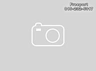 2000 Mercury Grand Marquis 4dr Sdn LS Cedarville IL