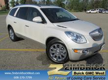 2011 Buick Enclave AWD 4dr CXL-1 Madison WI