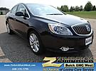 2014 Buick Verano 4dr Sdn Leather Group