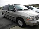 2002 Ford Windstar LX Standard Abrams WI