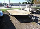 2005 Other Trailer  Hilbert WI