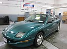 1999 Pontiac Sunfire SE Marshfield WI