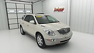 2008 Buick Enclave AWD 4dr CXL Lawrence KS