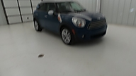2012 MINI Cooper Countryman FWD 4dr Lawrence KS