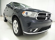 2014 Dodge Durango AWD 4DR LIMITED Topeka KS
