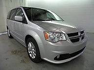 2012 Dodge Grand Caravan 4dr Wgn R/T Lawrence KS