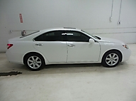 2009 Lexus ES 350 4DR SDN Lawrence KS