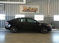 2016 Dodge Dart 4DR SDN SE Lawrence KS