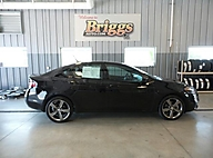 2015 Dodge Dart 4DR SDN GT Lawrence KS