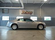 2013 Chrysler 300 4DR SDN RWD Lawrence KS