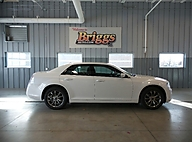2014 Chrysler 300 4DR SDN 300S AWD Lawrence KS