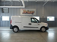2015 Ram ProMaster City Wagon 4DR WGN Lawrence KS