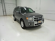 2011 Ford Escape 4WD 4DR LIMITED Topeka KS