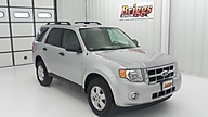 2012 Ford Escape FWD 4dr XLT Lawrence KS