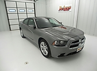 2011 Dodge Charger 4DR SDN RT AWD Lawrence KS