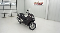 2004 Honda SILVER WING  Lawrence, Topeka & Manhattan KS