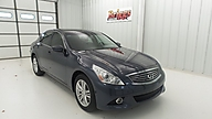 2012 Infiniti G37 Sedan 4dr x AWD Lawrence KS