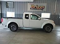 2014 Nissan Frontier 4WD KING CAB AUTO PRO-4X Lawrence, Topeka & Manhattan KS