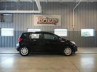 2014 Nissan Versa Note 5DR HB MANUAL 1.6 S Lawrence KS