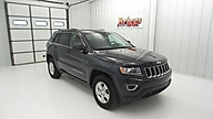 2014 Jeep Grand Cherokee 4WD 4dr Laredo Lawrence KS
