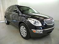 2011 Buick Enclave AWD 4DR CXL-1 Lawrence KS