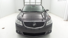 2013 Buick LaCrosse 4dr Sdn Leather FWD Manhattan KS