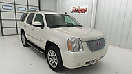 2012 GMC Yukon AWD 4dr 1500 Denali Lawrence, Topeka & Manhattan KS