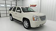2010 GMC Yukon AWD 4dr 1500 Denali Lawrence, Topeka & Manhattan KS
