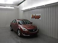 2014 Buick Regal 4dr Sdn Premium I AWD Lawrence, Topeka & Manhattan KS
