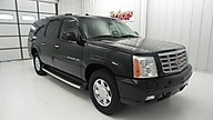 2003 Cadillac Escalade ESV 4dr AWD Lawrence KS