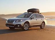 2015 Subaru Outback 4dr Wgn H4 Auto 2.5i Limited Lawrence KS