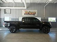2007 Toyota Tacoma 2WD DOUBLE 141 V6 AT PRERUNNER Lawrence KS