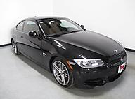 2012 BMW 3 Series 335is Milwaukee WI