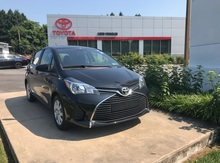 2015 Toyota Yaris LE Reading PA