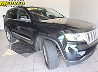 2013 Jeep Grand Cherokee Laredo Denver CO