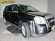 2014 GMC Terrain SLE-1 Denver CO